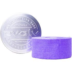 Evolv Magic Hand Tape 3,8cm, violeta